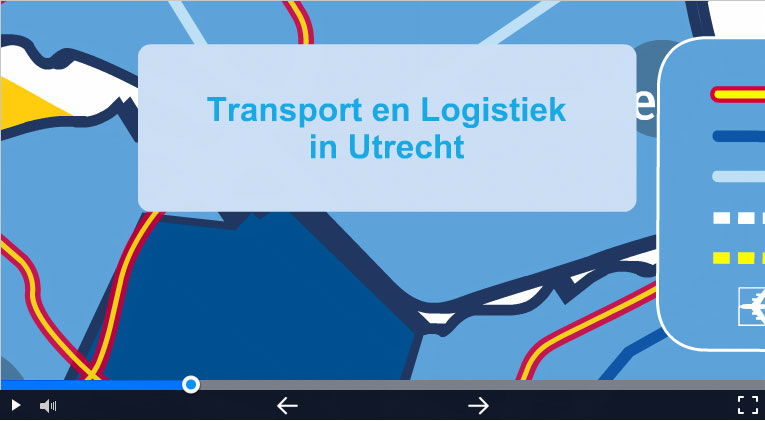 prezi-port-of-utrecht-transport-en-logistiek